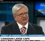 Michael Sprung's Top Stock Picks on BNN Bloomberg Market Call, August 22, 2018