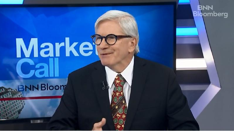 Michael Sprung Top Picks BNN Bloomberg Market Call
