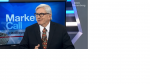 BNN Bloomberg Market Call – Michael Sprung's Top Picks and Outlook, July 24, 2019