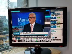 Michael Sprung Outlook Top Picks BNNBloomberg Market Call Scotiabank, Canadian Natural Resources & Enbridge