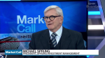Michael Sprung's Top Picks on BNNBloomberg's MarketCall, January 8, 2020