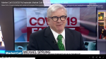 Michael Sprung's Outlook and Top Picks on BNN Bloomberg's Market Call, March 17, 2020